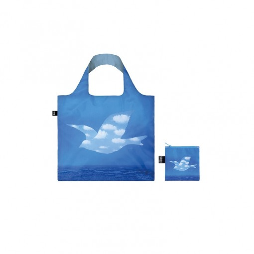 LOQI-MUSEUM-rene-magritte-the-promise-bag-zip-pocket-web.1