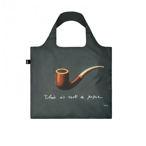 LOQI-MUSEUM-rene-magritte-the-treachery-of-images-bag-web.1