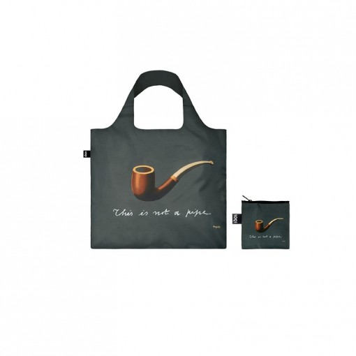 LOQI-MUSEUM-rene-magritte-the-treachery-of-images-bag-zip-pocket-web.1