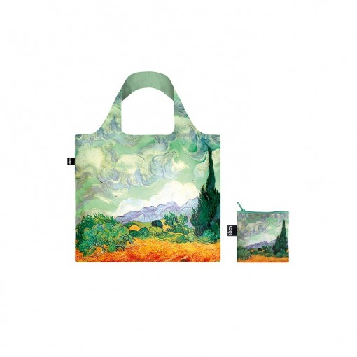 LOQI-MUSEUM-vincent-van-gogh-a-wheat-field-with-cypresses-bag-zip-pocket-web.1