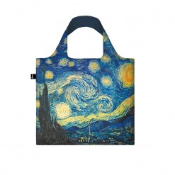 LOQI-MUSEUM-vincent-van-gogh-the-starry-night-bag-web.1