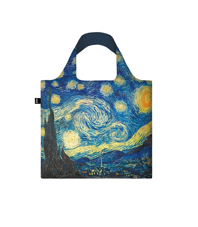 LOQI-MUSEUM-vincent-van-gogh-the-starry-night-bag-web.1