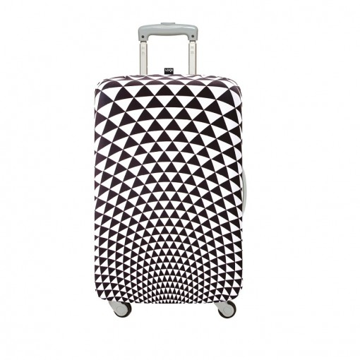 LOQI-POP-prism-luggage-cover-web.1