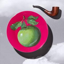 102282_C2_Plate_Magritte_Pink_Apple_grande