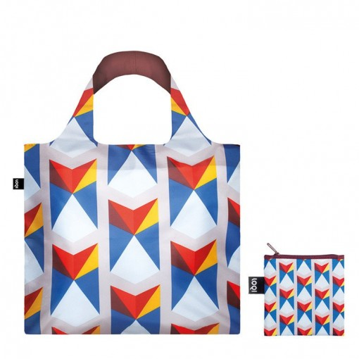 LOQI-GEOMETRIC-triangles-bag-zip-pocket-web_1200x