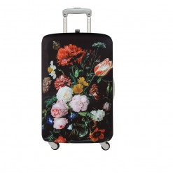 LOQI-MUSEUM-jan-davidsz-de-heem-still-life-with-flowers-in-a-glass-vase-luggage-cover-web.1