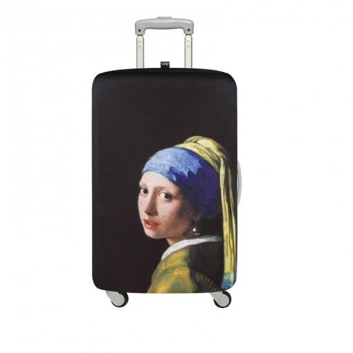 LOQI-MUSEUM-johannes-vermeer-girl-with-a-pearl-earring-luggage-cover-web.1