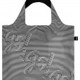 LOQI-TYPE-gogogo-bag-back-web_1200x