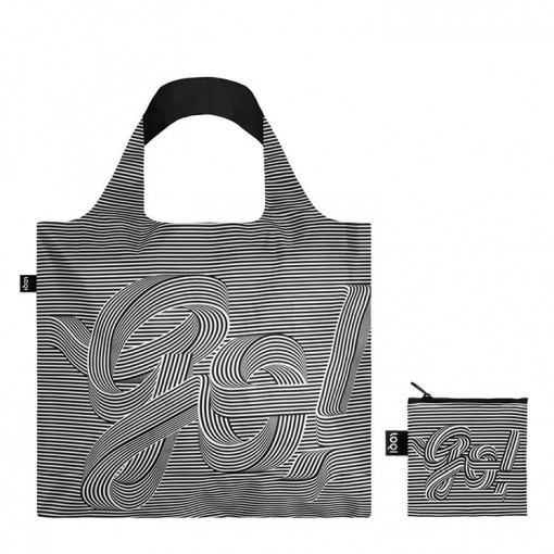 LOQI-TYPE-gogogo-bag-zip-pocket-web_1200x