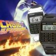 Retro_Classic_Back_To_The_Future_59918993