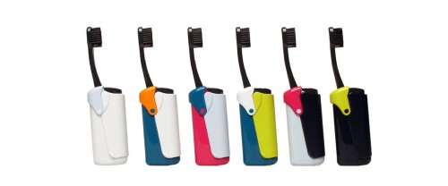 banale-toothbrush-colors