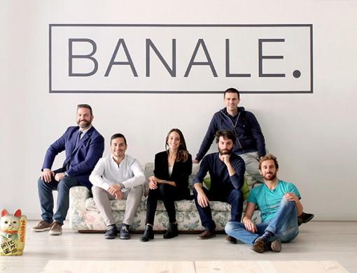 banale_team1