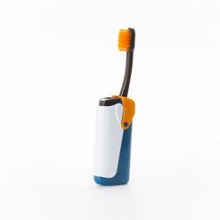 rsz_banale_toothbrush_full_jpeg_-_300dpi_stampa-18