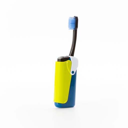 rsz_banale_toothbrush_full_jpeg_-_300dpi_stampa-21-2