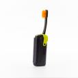 rsz_banale_toothbrush_full_jpeg_-_300dpi_stampa-22