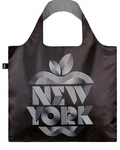 LOQI- NEWYORK Tote Bag-by Alex Trochut Available soon at www. Modmod . club  Alex Trochut is a Barcelona-born, Brooklyn-based designer, typographer, and illustrator.  #totebag#travel#eco#ecobag#mod#modmod#modmodclub#catlovers#catlovers#museum#moma#disneyhk#vermeer#fashion#hongkong#tst#magritte#fashion#designer#gifts#giftideas#vangogh#starrynight#hokusai#hongkong#loqi#loqi_hk#香港 #alextrochut#newyork#paris#apple#家品雜貨