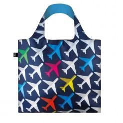 LOQI-AIRPORT-airplane-bag-web_2bcd4a7d-54cf-454d-bf69-110e6cbb3a2e_1500x1