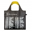 LOQI-AIRPORT-arrivals-bag-back-web_1500x1