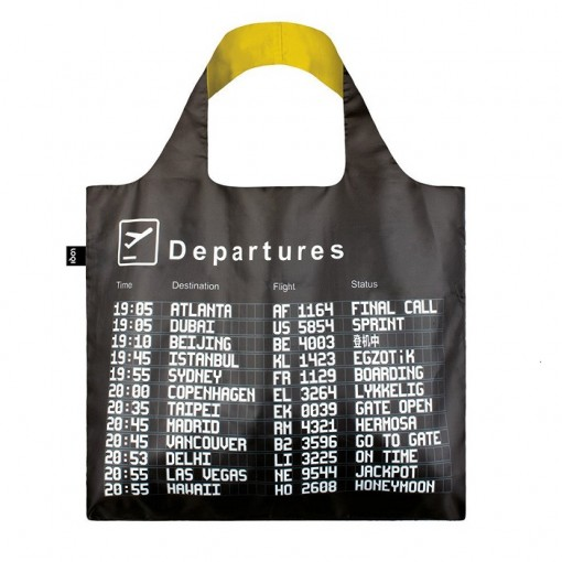 LOQI-AIRPORT-arrivals-bag-front-web_1500x1
