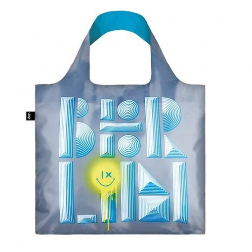 LOQI-ALEX-TROCHUT-berlin-bag-web_1500x1