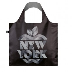 LOQI-ALEX-TROCHUT-new-york-bag-web_1500x1