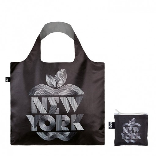 LOQI-ALEX-TROCHUT-new-york-bag-zip-pocket-web_1500x