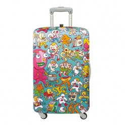 LOQI-BROSMIND-folks-luggage-cover-web_1500x1