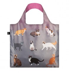 LOQI-CATS-AND-DOGS-meow-bag-web_1500x1