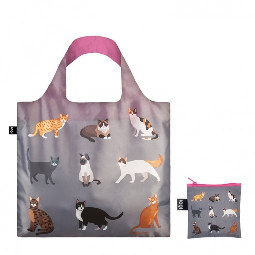 LOQI-CATS-AND-DOGS-meow-bag-zip-pocket-web_1500x