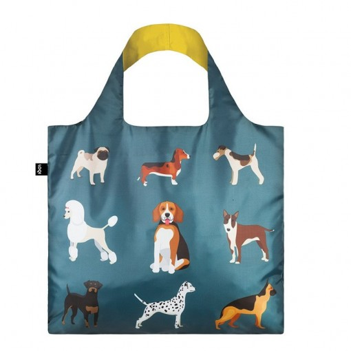 LOQI-CATS-AND-DOGS-woof-bag-web_1500x1