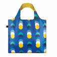 LOQI-GEOMETRIC-N-circles-bag-web_1500x1