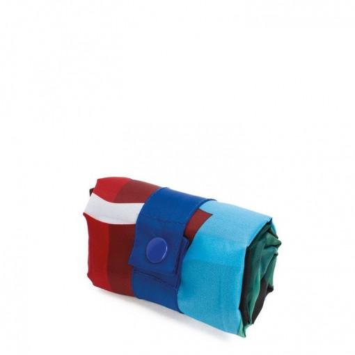 LOQI-HEY-london-bag-rolled-web_1500x