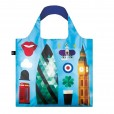 LOQI-HEY-london-bag-web_57b13637-46e2-4a33-aa1d-8c01657accfe_1500x1