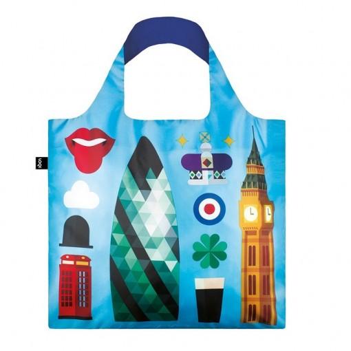LOQI-HEY-london-bag-web_57b13637-46e2-4a33-aa1d-8c01657accfe_1500x1