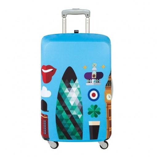 LOQI-HEY-london-luggage-cover-web_a75ba09b-10c4-4efc-b68c-2dc61b9651c7_1500x1