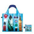 LOQI-HEY-london-zip-pocket-web_1500x