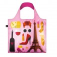 LOQI-HEY-paris-bag-web_08f662e2-d557-4786-bb9f-d314b2024f69_1500x1