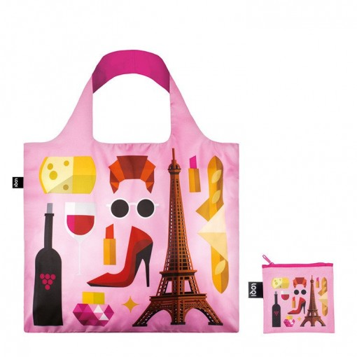 LOQI-HEY-paris-bag-zip-pocket-web_1500x