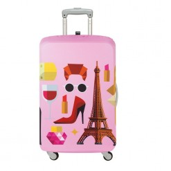 LOQI-HEY-paris-luggage-cover-web_ca045dad-60ac-40e8-a949-f2501f44df18_1500x1