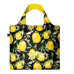 LOQI-JUICY-lemons-bag-web_1500x1