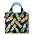 LOQI-JUICY-pineapples-bag-web_96b02a4f-5935-4cf4-a3f4-29dcca1334ce_1500x1