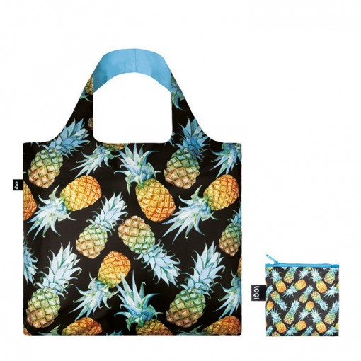 LOQI-JUICY-pineapples-bag-zip-pocket-web_1500x