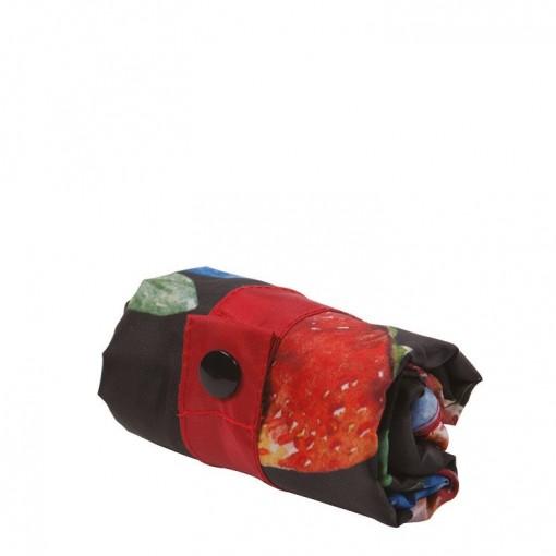 LOQI-JUICY-strawberries-bag-rolled-web_1500x