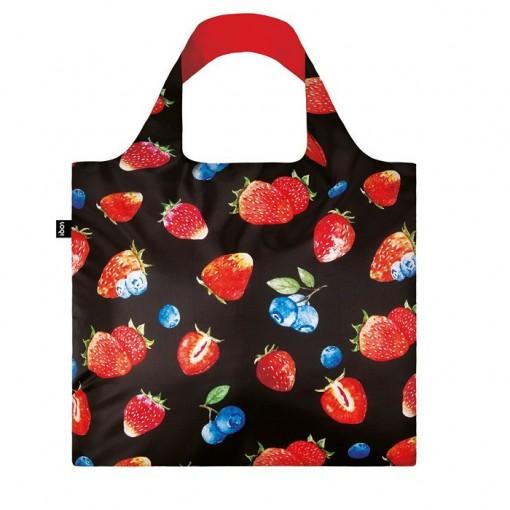 LOQI-JUICY-strawberries-bag-web_321c94ba-50ae-42bd-8d40-642c591ee95d_1500x1