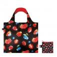 LOQI-JUICY-strawberries-bag-zip-pocket-web_1500x