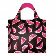 LOQI-JUICY-watermelon-bag-web_1500x1