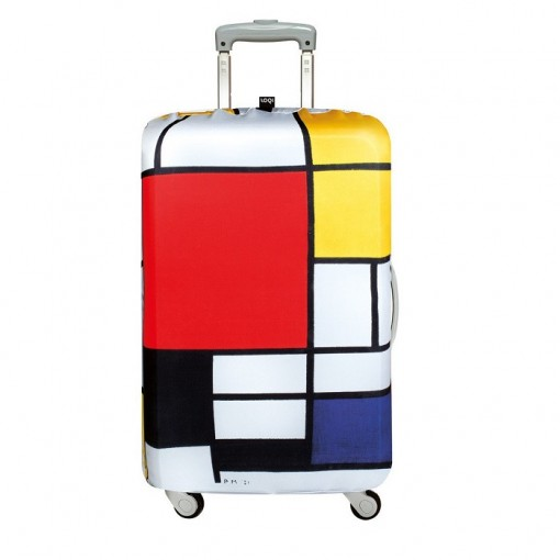 LOQI-MUSEUM-piet-mondrian-composition-red-blue-yellow-and-black-luggage-cover-web_1500x1