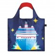 LOQI-NAUTICAL-ahoy-bag-back-web_1500x1
