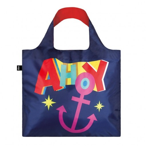 LOQI-NAUTICAL-ahoy-bag-front-web_1500x1