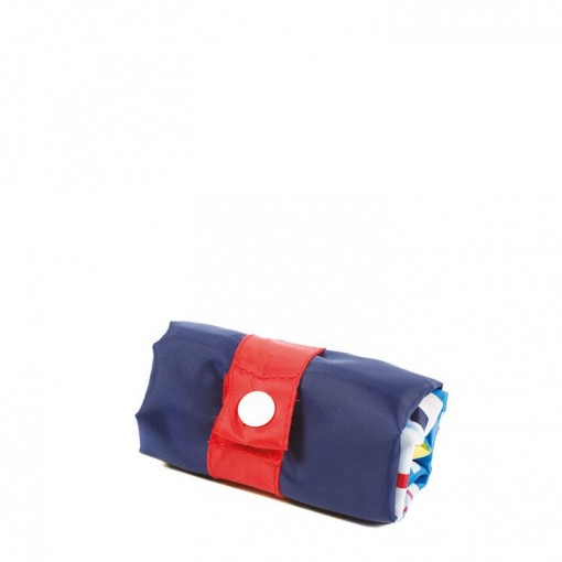 LOQI-NAUTICAL-ahoy-bag-rolled-web_1500x